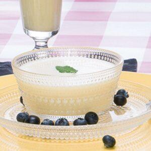 PS02001 Dessert Vanille PowerSlim
