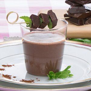 PS02002 Dessert Chocolade PowerSlim