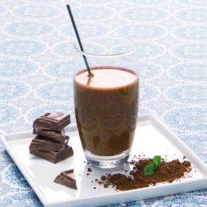 PS03053 Ready to go Chocolade drank PowerSlim