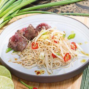 PS04049 Noodles PowerSlim