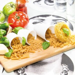 PS04054 Variatie Pasta PowerSlim