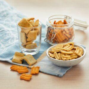 PS06548 V1 Selected Savoury snacks horizontal scaled