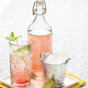 PS08004 Dranken Water flavouring PowerSlim