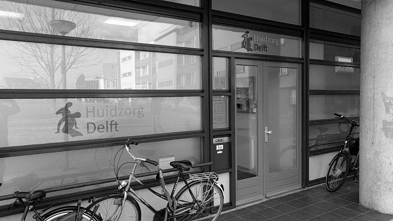Delft - Gezond Leven Diëtisten