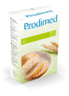 Brood – Prodimed