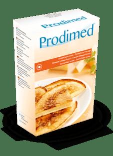 Omelet kaas – Prodimed
