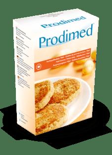 Rösti – Prodimed