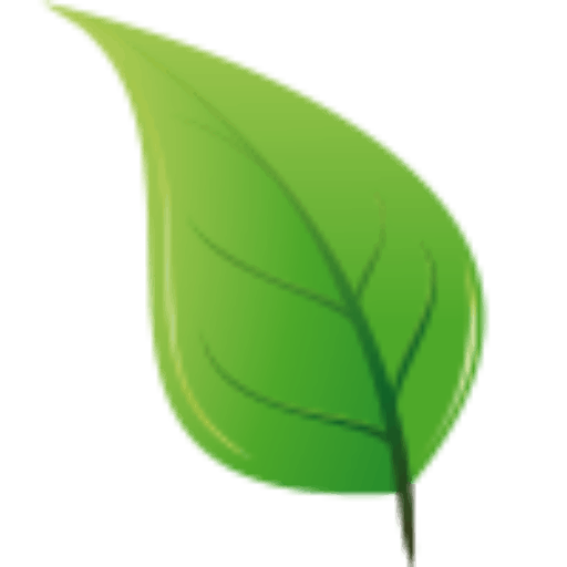 cropped blad logo gld 100x100 1