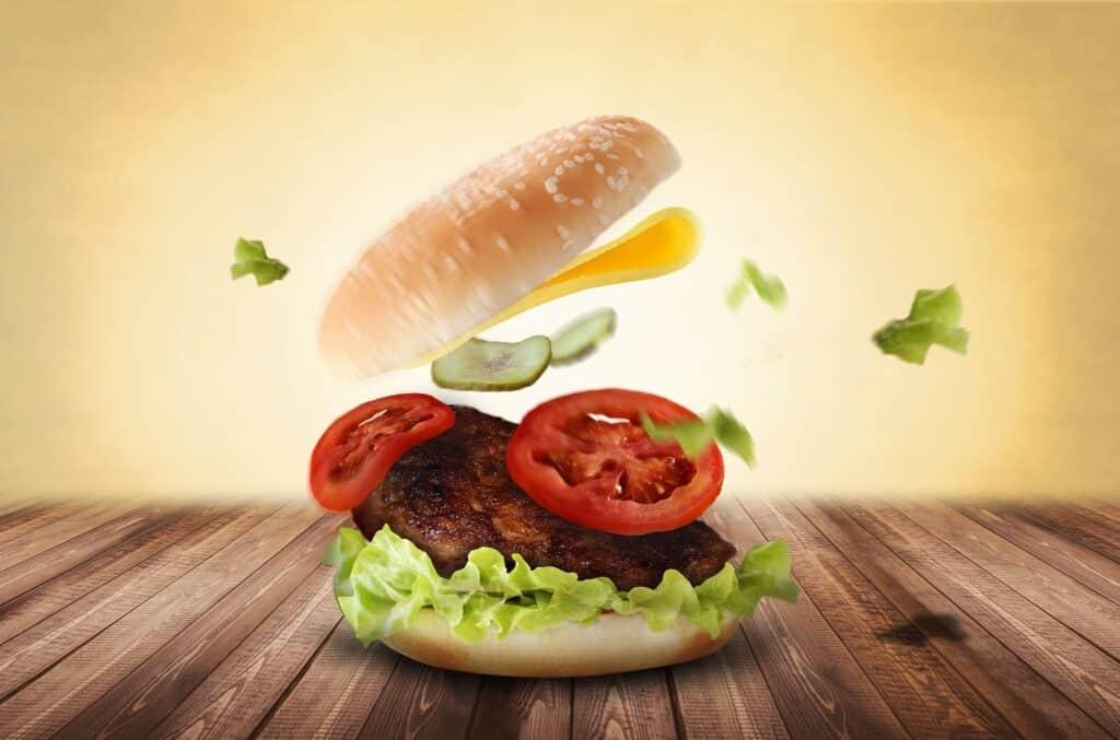 burger 2041192 1920