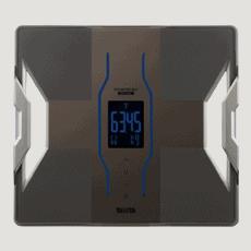 Tanita – RD953 Platinum