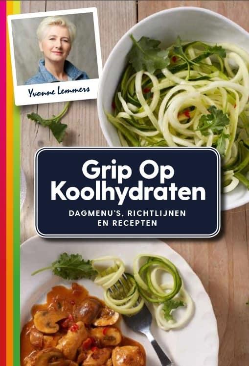 grip op koolhydraten boek4 cover 1