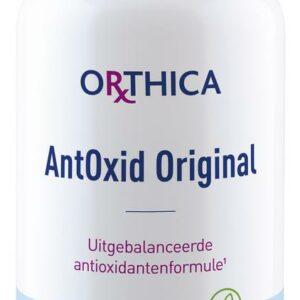 orthica antoxid original