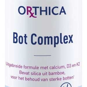 orthica bot complex
