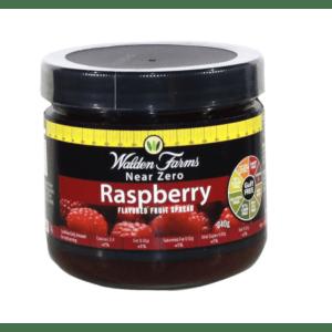 walden farms raspberry.2021.new