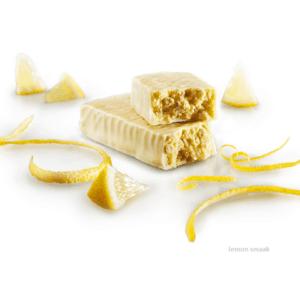 reep crunch met lemonsmaak 1