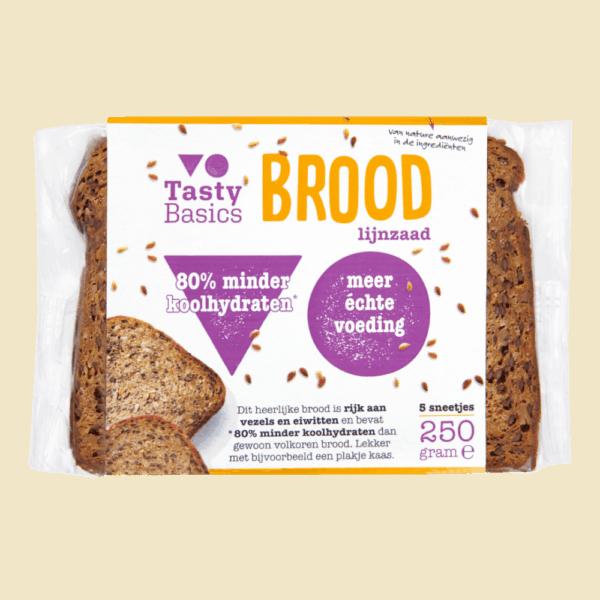 lijnzaad brood transparant 1000x1000 1