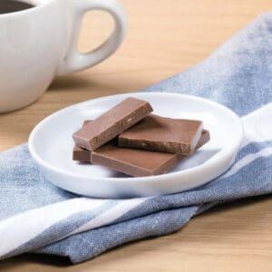 PS07808 Extra Melkchocolade