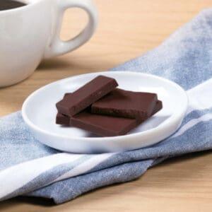 PS07810 Extra Pure chocolade