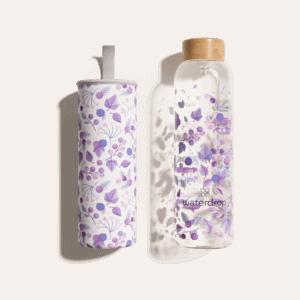 waterdrop new glass bottle 600ml boost 1500x