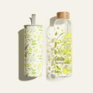 waterdrop new glass bottle 600ml zen 1500x
